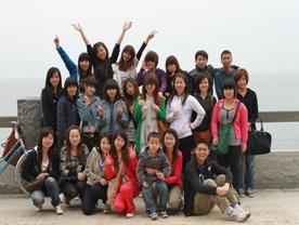 20110306杨梅坑
