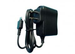 选择办理3C认证充电器的重要性