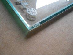 钢化玻璃必须办理3C认证标志么