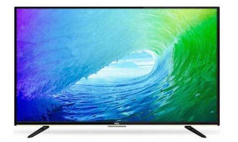 电视机3C多少钱