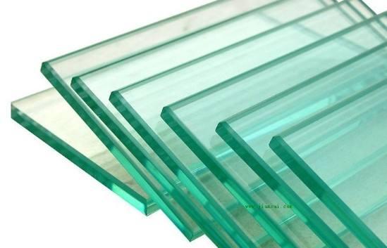 钢化玻璃3C认证